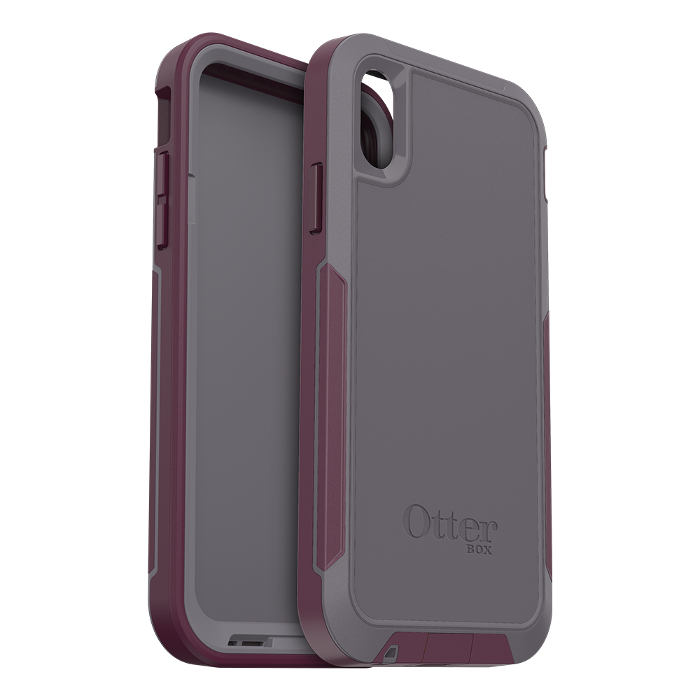 wholesale cellphone accessories OTTERBOX PURSUIT SERIES