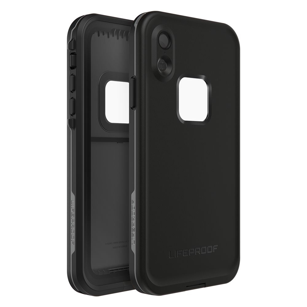 wholesale cellphone accessories LIFEPROOF FRE CASES