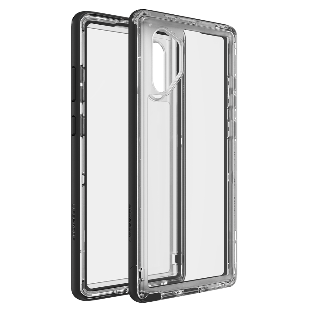 wholesale cellphone accessories LIFEPROOF NEXT CASES