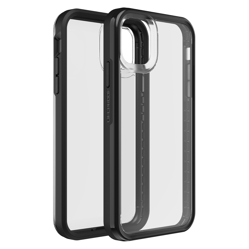 wholesale cellphone accessories LIFEPROOF SLAM CASES