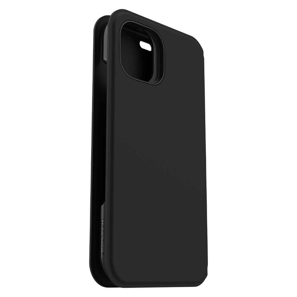 wholesale cellphone accessories OTTERBOX STRADA SERIES