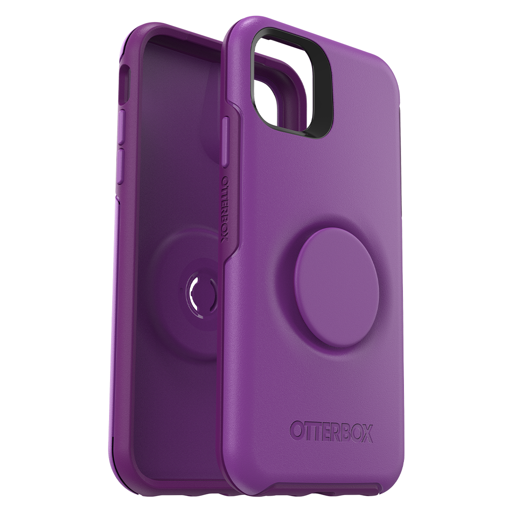 wholesale cellphone accessories OTTERBOX OTTER + POP SERIES