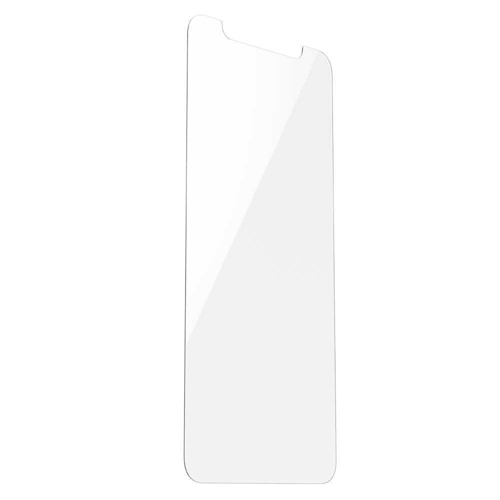 wholesale cellphone accessories OTTERBOX CORNING AMPLIFY GLASS SCREEN PROTECTION