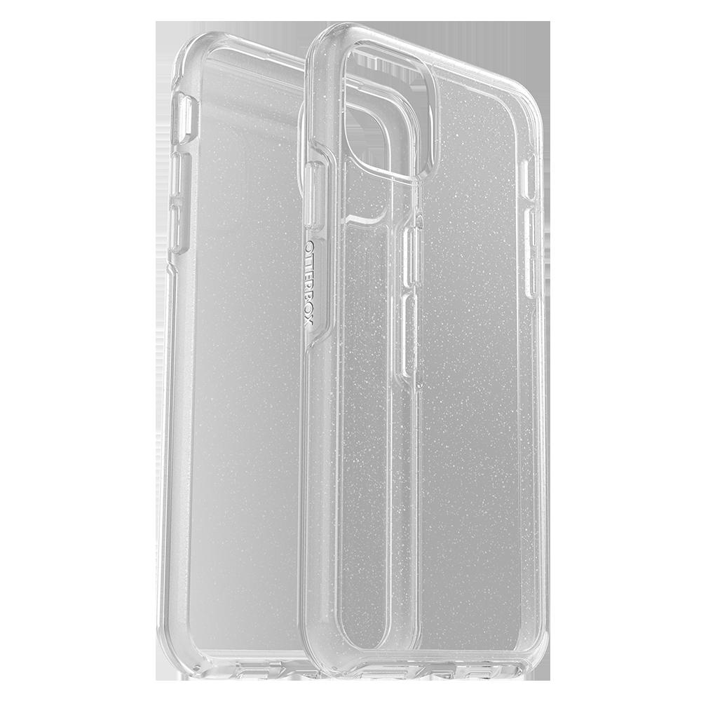 wholesale cellphone accessories OTTERBOX SYMMETRY SERIES