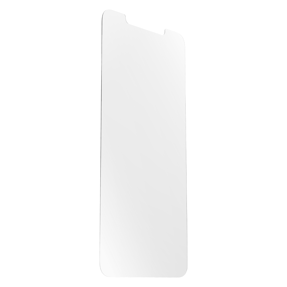 wholesale cellphone accessories OTTERBOX CLEARLY PROTECTED SCREEN PROTECTION