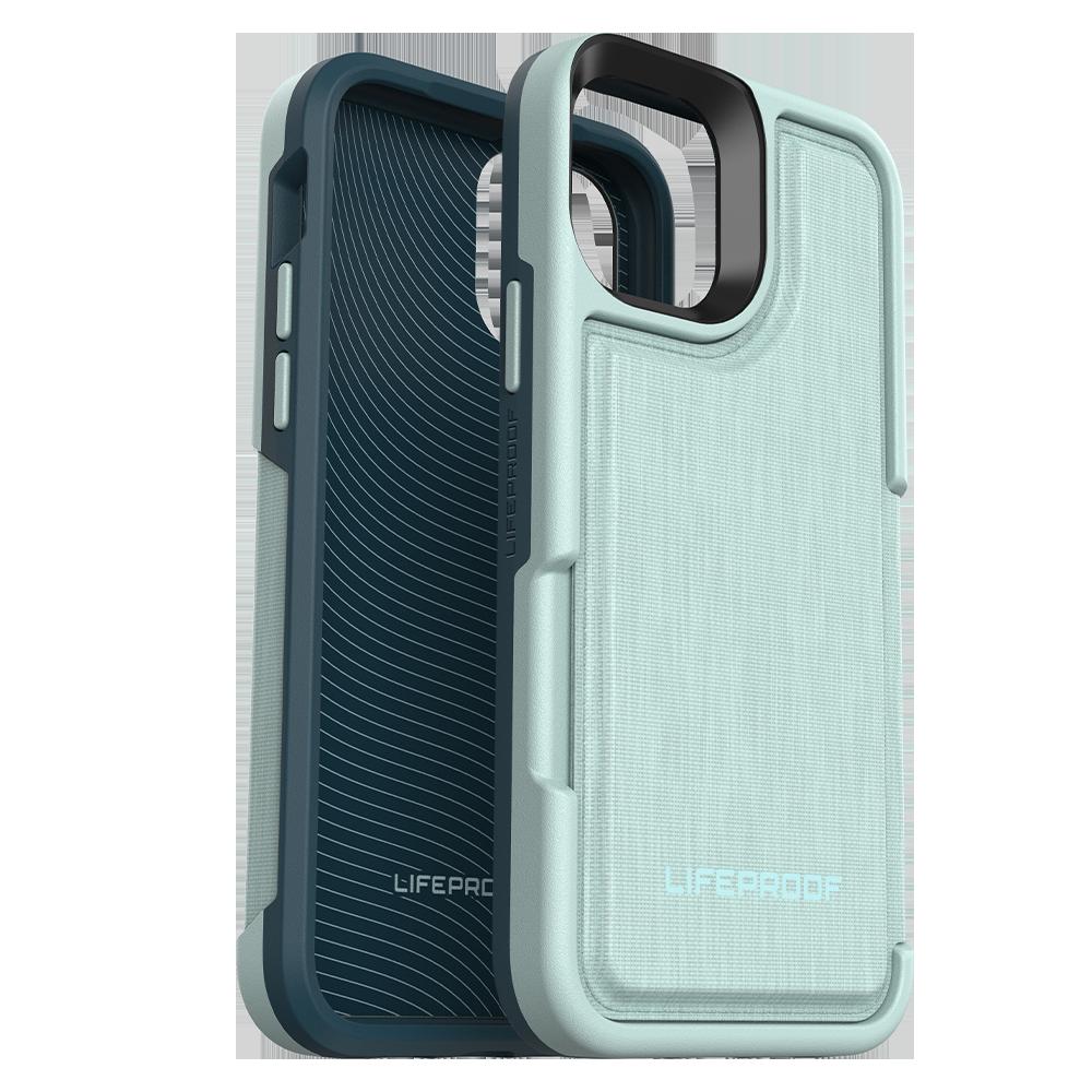 wholesale cellphone accessories LIFEPROOF FLIP CASES
