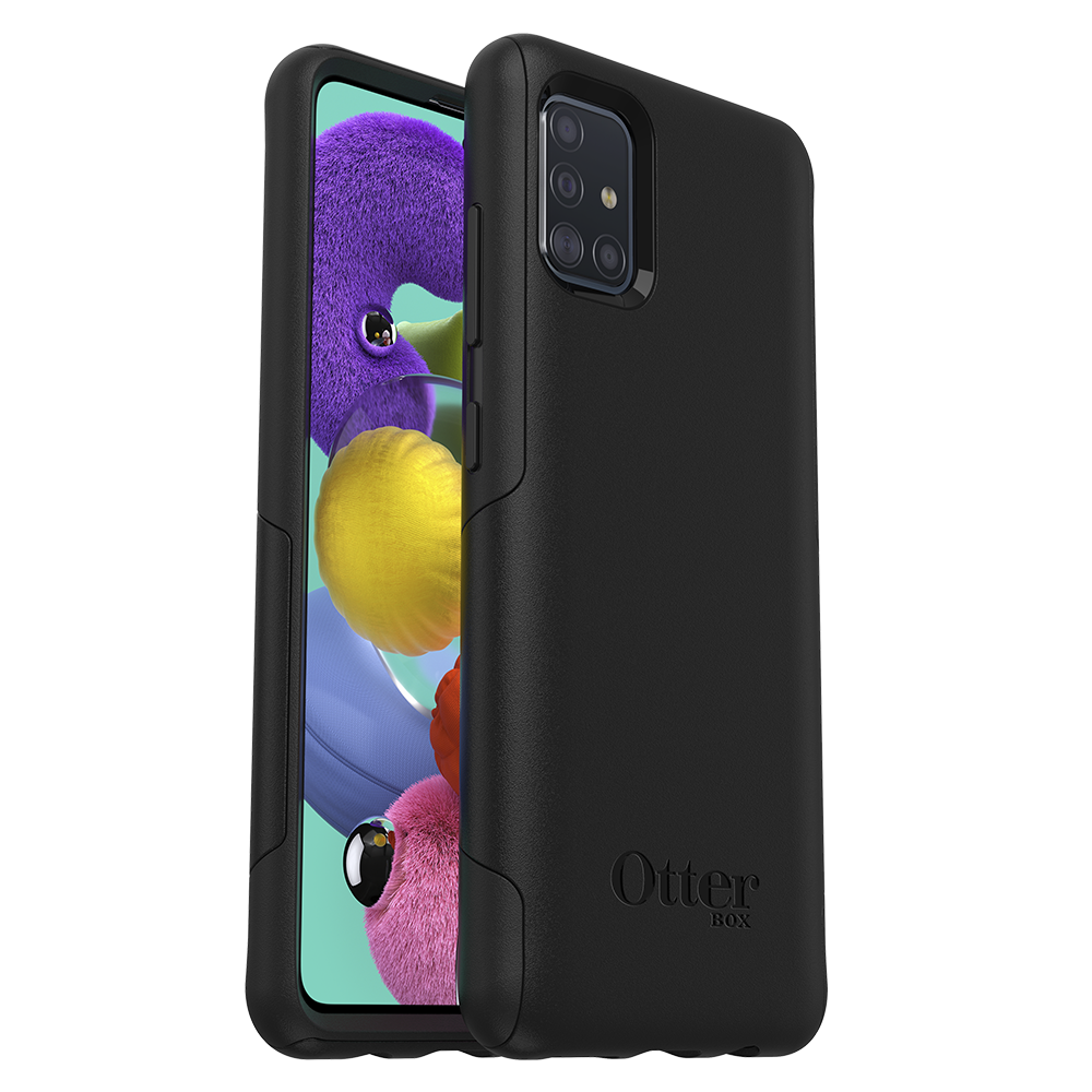 wholesale cellphone accessories OTTERBOX COMMUTER LITE SERIES
