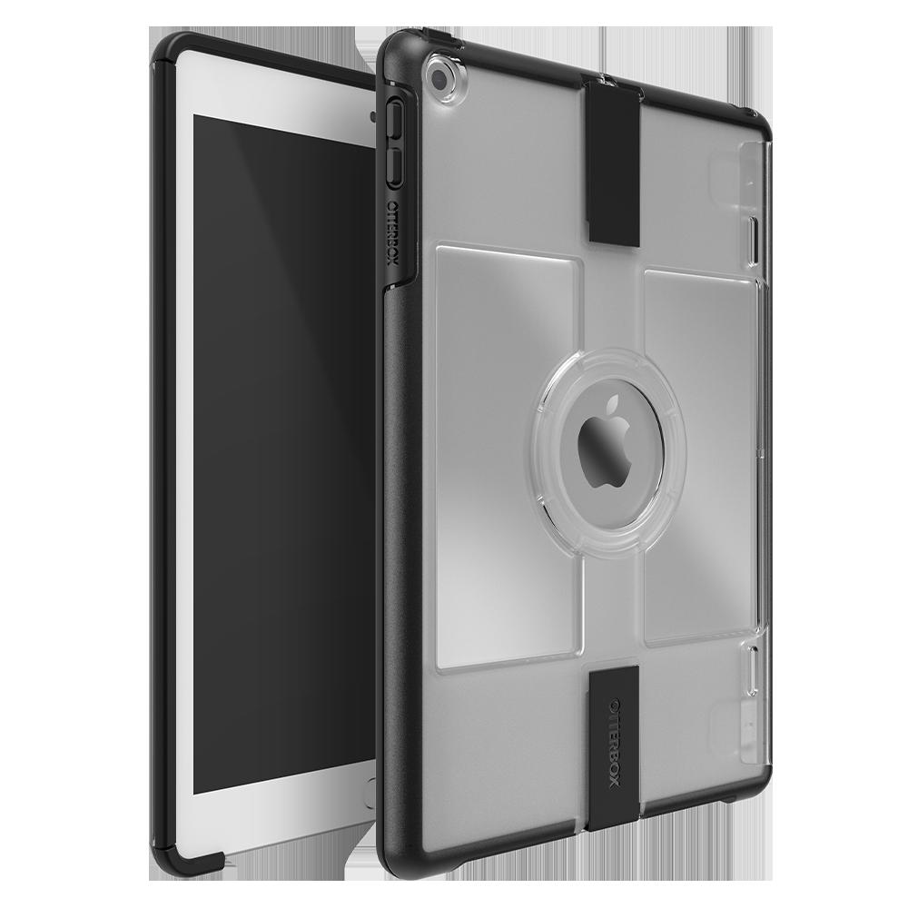 wholesale cellphone accessories OTTERBOX UNIVERSE SERIES