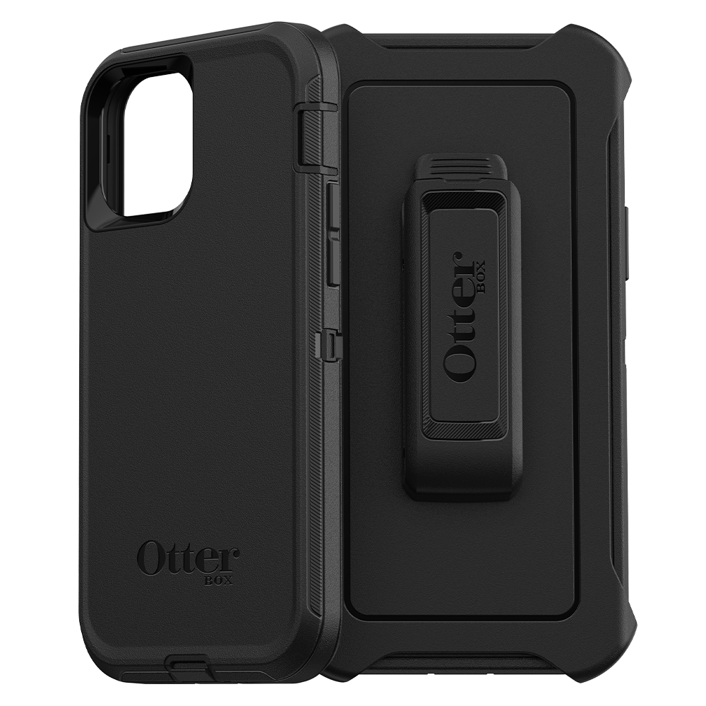 wholesale cellphone accessories OTTERBOX DEFENDER SERIES