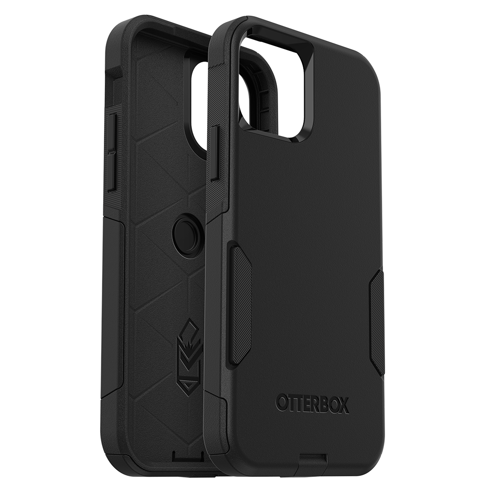 wholesale cellphone accessories OTTERBOX COMMUTER SERIES