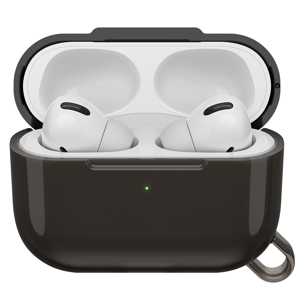wholesale cellphone accessories OTTERBOX APPLE AIRPOD ACCESSORIES