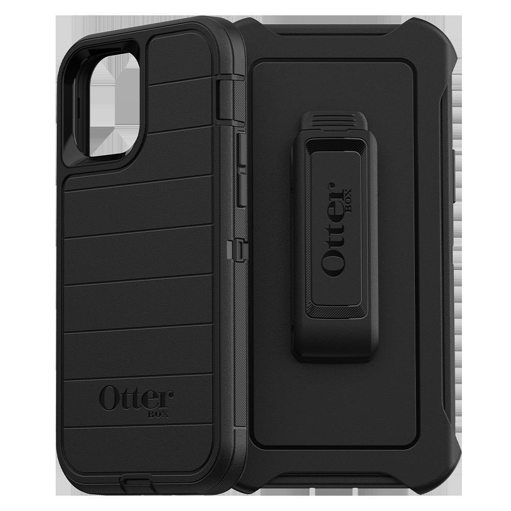 wholesale cellphone accessories OTTERBOX DEFENDER SERIES PRO