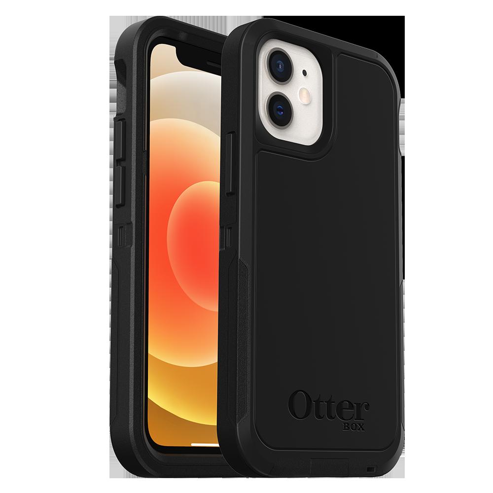 wholesale cellphone accessories OTTERBOX DEFENDER SERIES XT