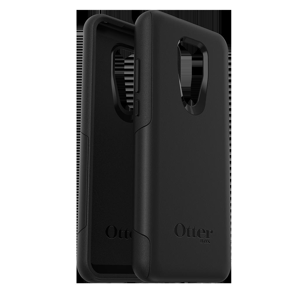 wholesale cellphone accessories OTTERBOX COMMUTER LITE SERIES