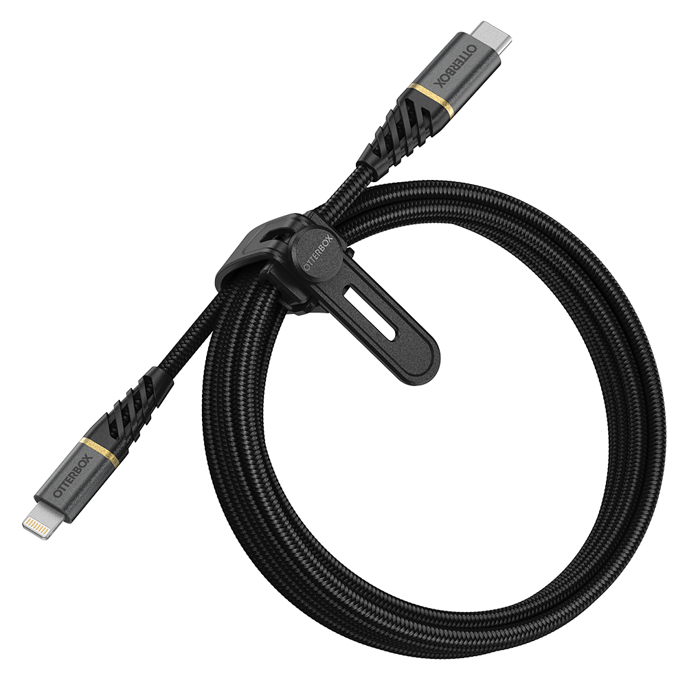 wholesale cellphone accessories OTTERBOX CABLES