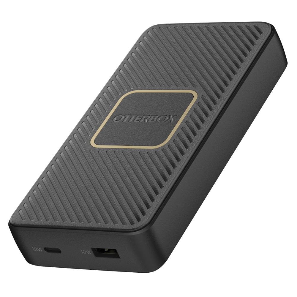 wholesale cellphone accessories OTTERBOX POWER BANKS