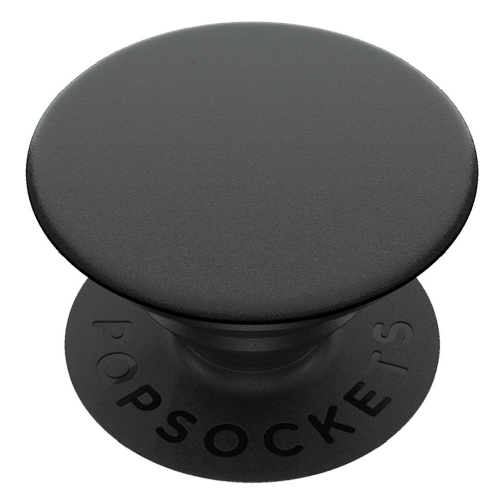 wholesale cellphone accessories POPSOCKETS POPGRIPS