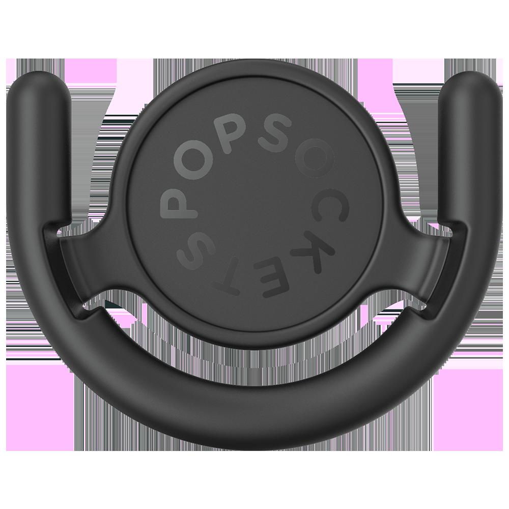 wholesale cellphone accessories POPSOCKETS POPMOUNTS