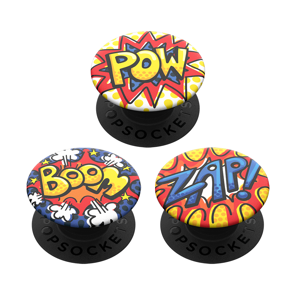 wholesale cellphone accessories POPSOCKETS ORIGINAL POPMINIS