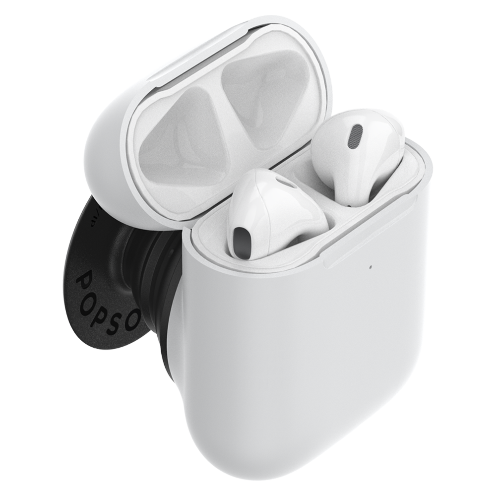 wholesale cellphone accessories POPSOCKETS POPGRIP AIRPOD HOLDERS