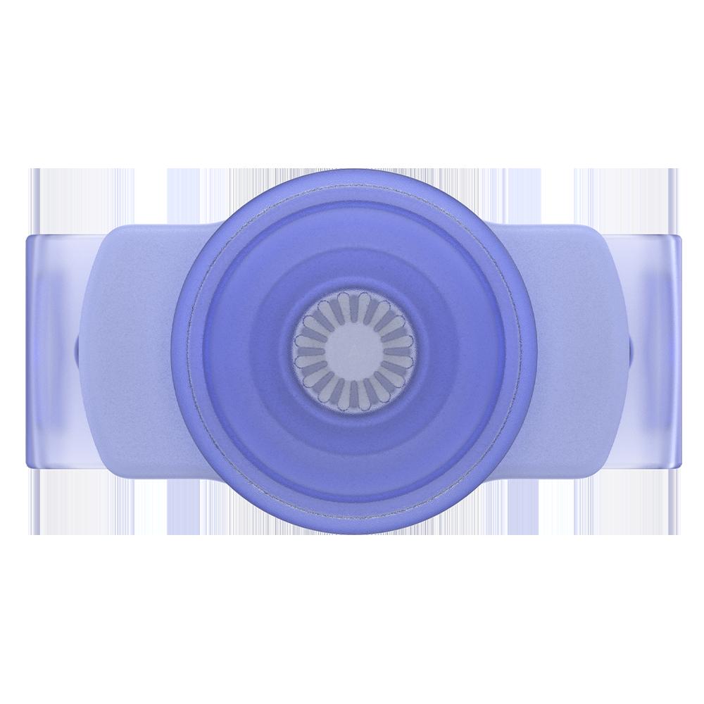 wholesale cellphone accessories POPSOCKETS POPGRIP SLIDE