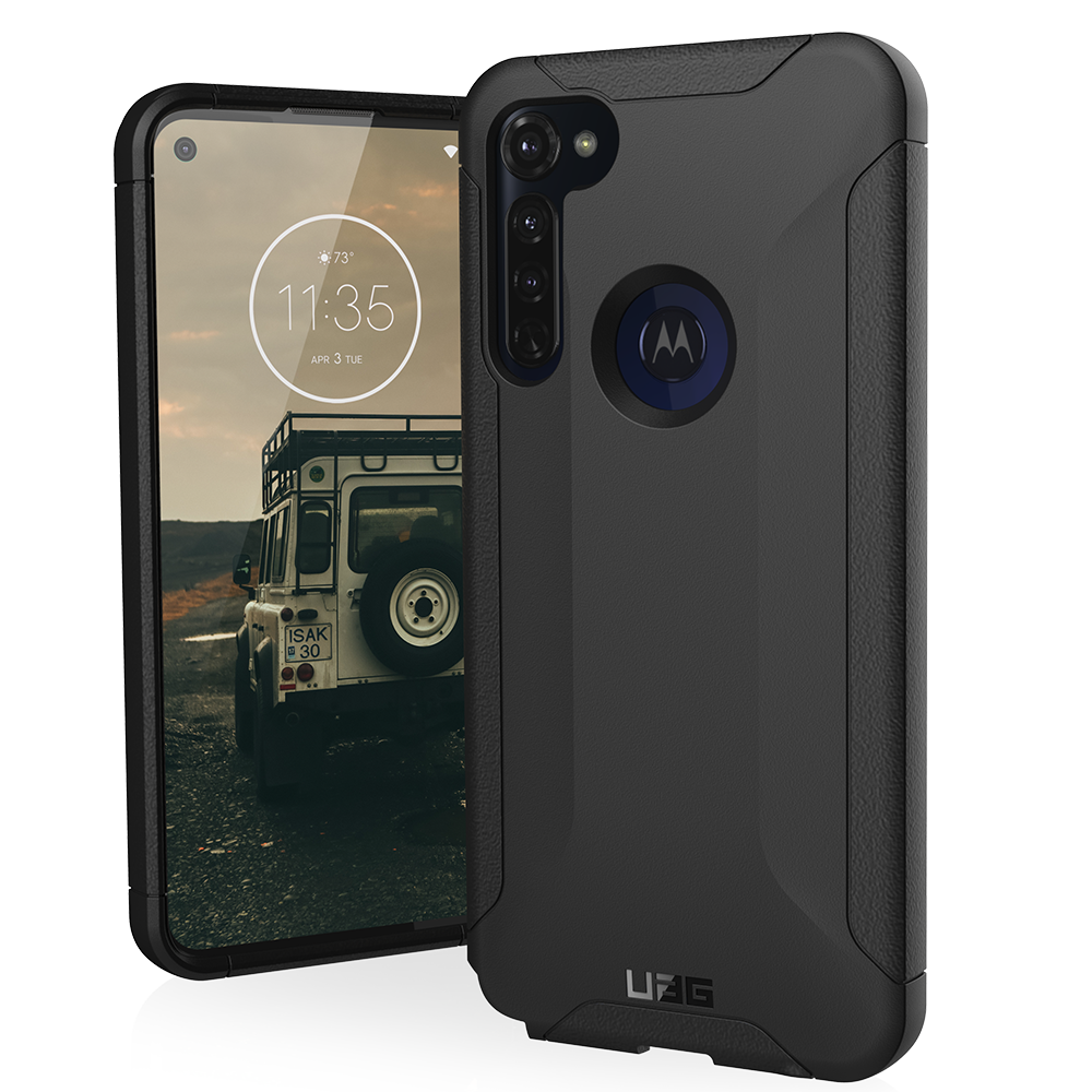 wholesale cellphone accessories UAG SCOUT CASES
