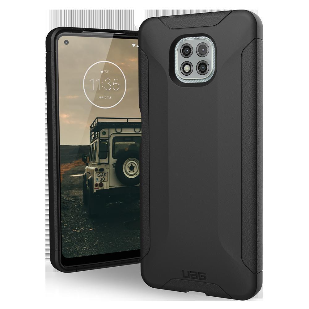 wholesale cellphone accessories UAG SCOUT CASES