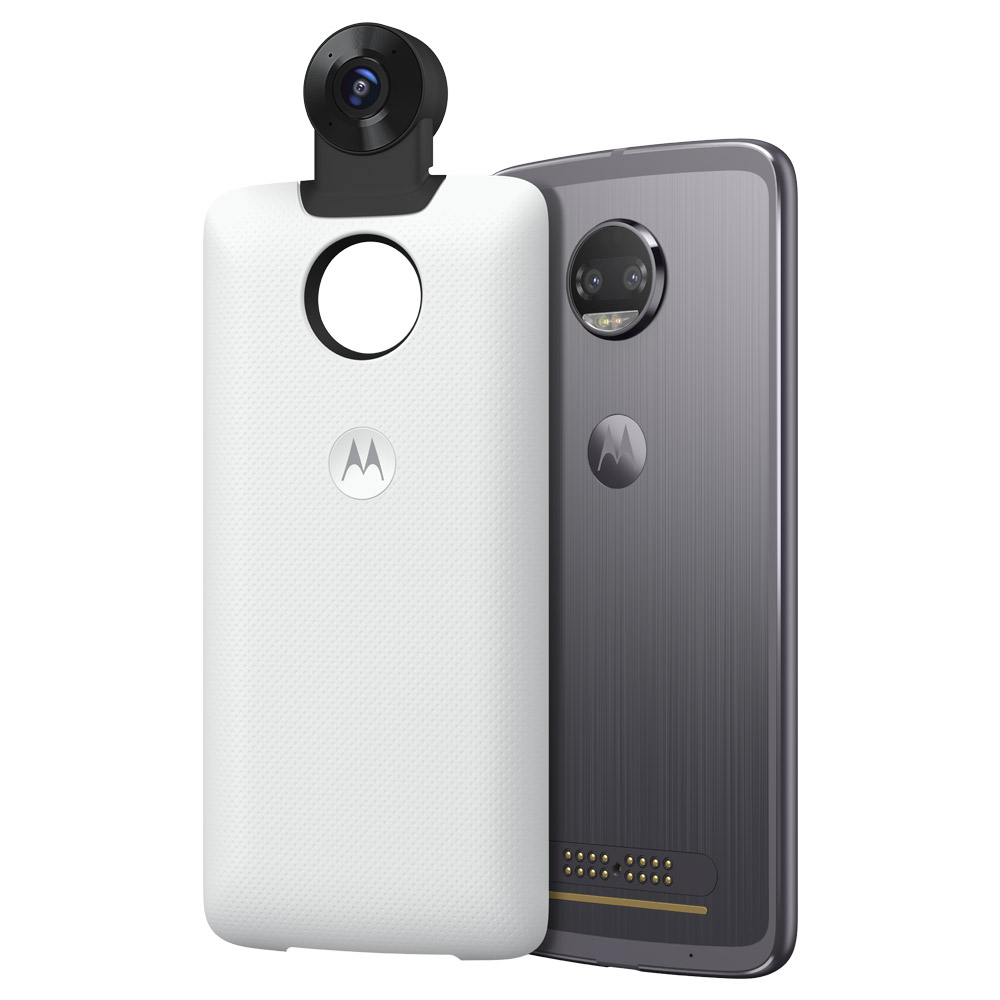 wholesale cellphone accessories MOTOROLA MOTO MODS