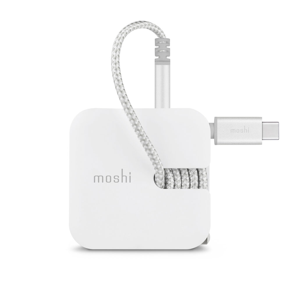 wholesale cellphone accessories MOSHI CHARGERS