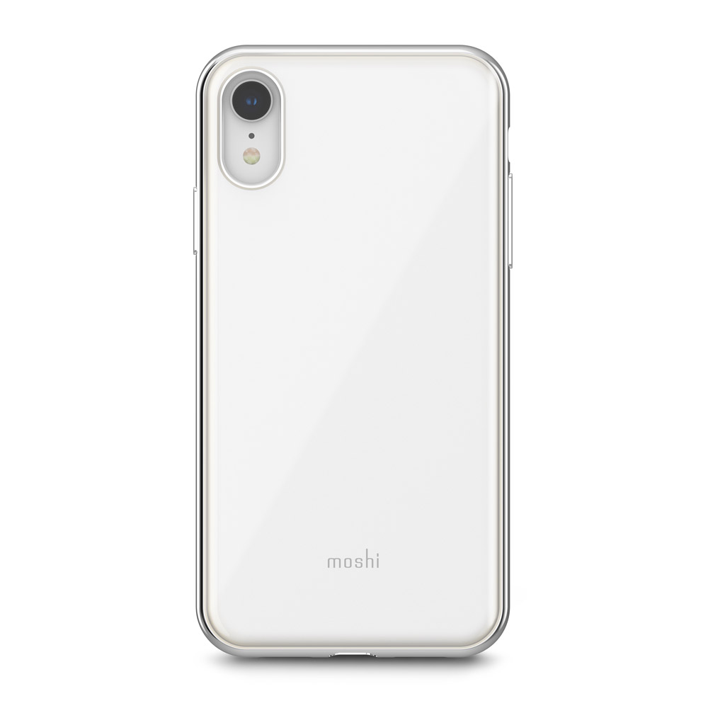 wholesale cellphone accessories MOSHI IGLAZE CASES