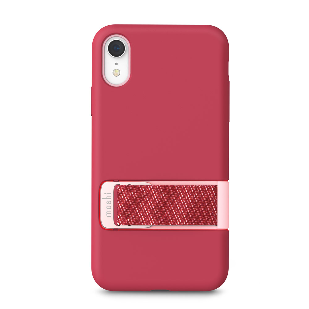 wholesale cellphone accessories MOSHI CAPTO CASES