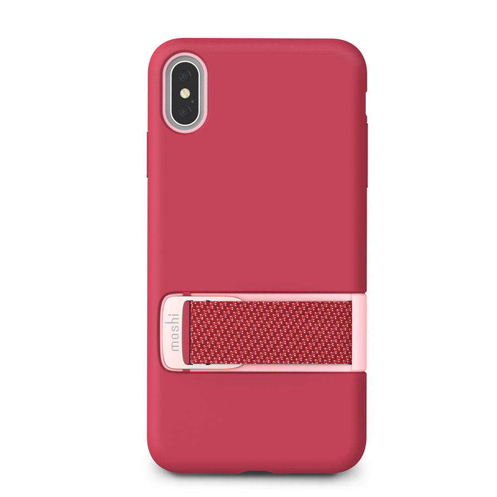 wholesale cellphone accessories MOSHI CAPTO CASES