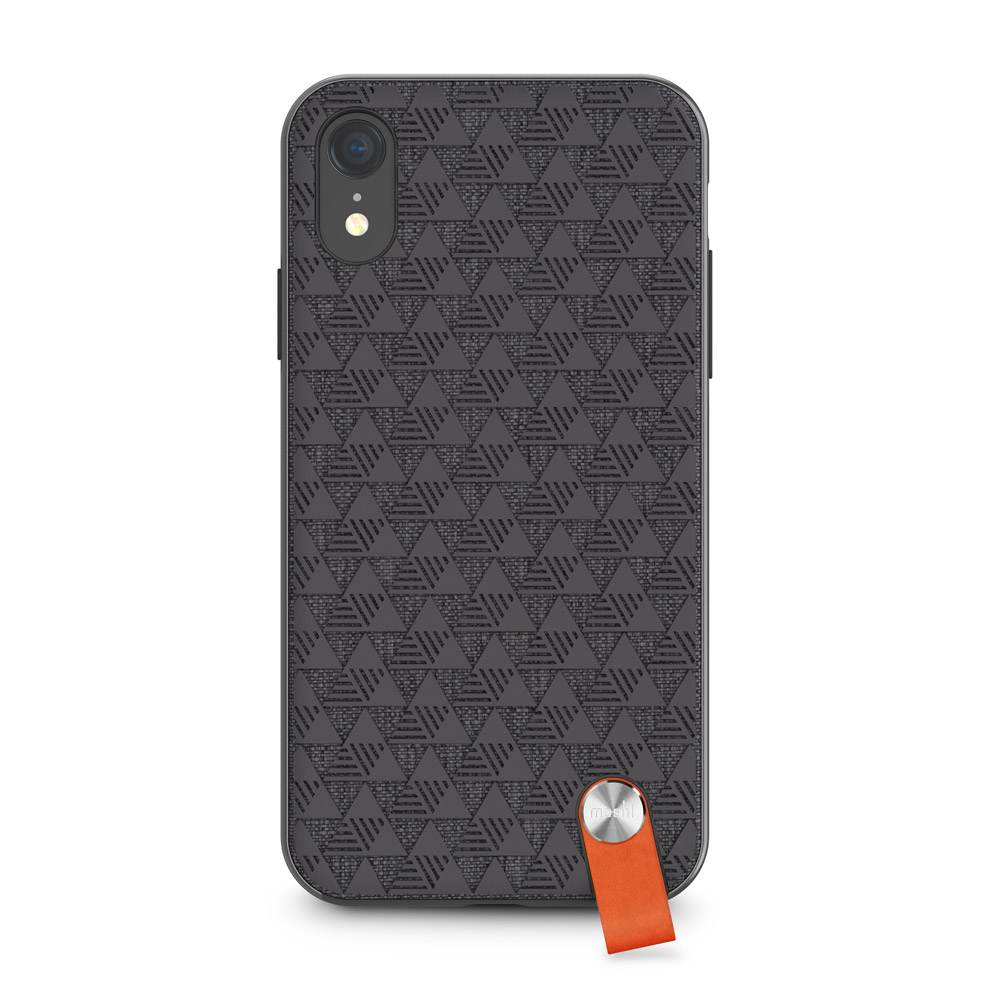 wholesale cellphone accessories MOSHI ALTRA CASES