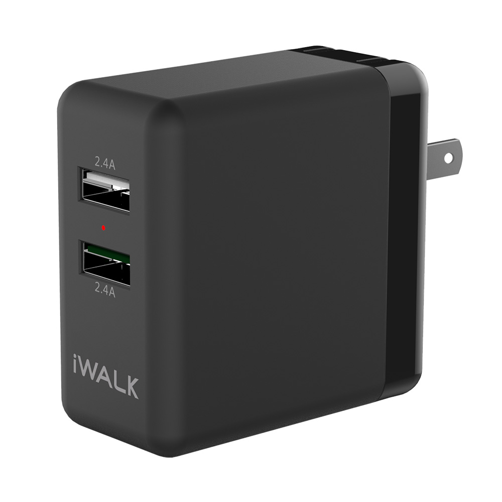 wholesale cellphone accessories IWALK CHARGERS
