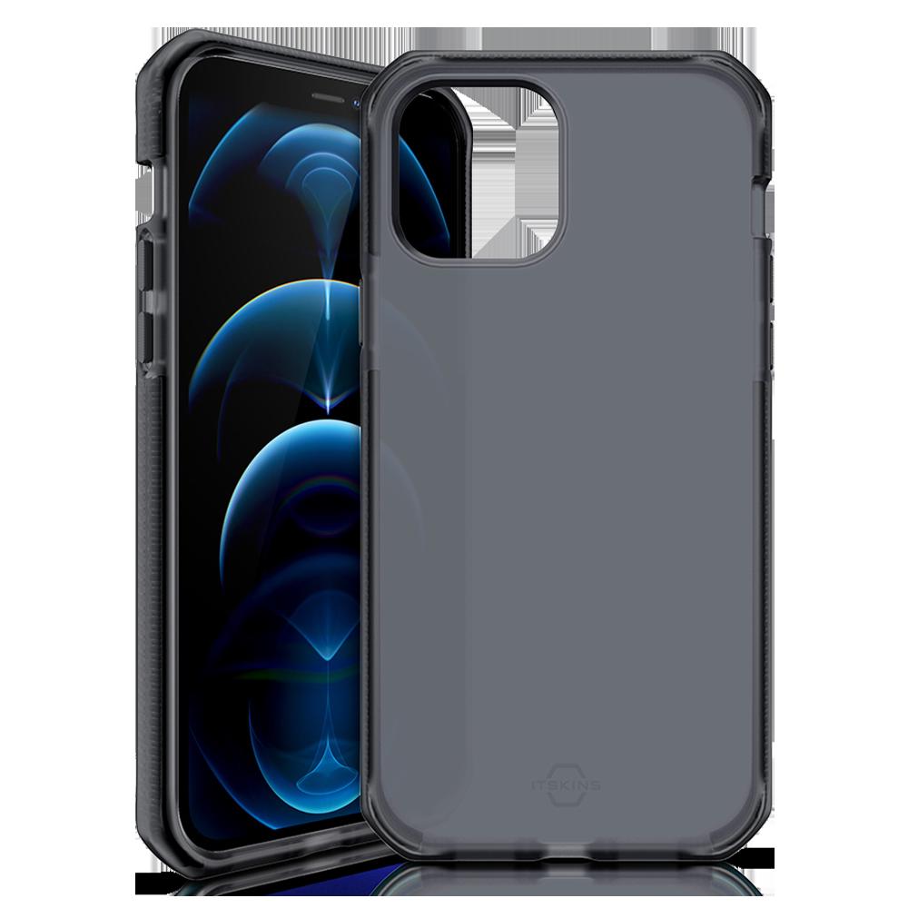 wholesale cellphone accessories ITSKINS SUPREME CASES