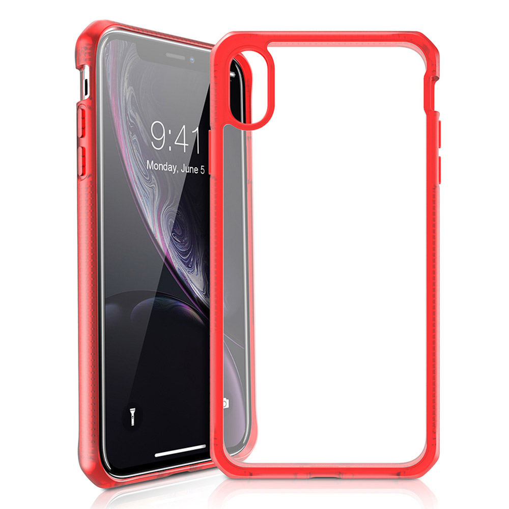wholesale cellphone accessories ITSKINS HYBRID MKII CASES