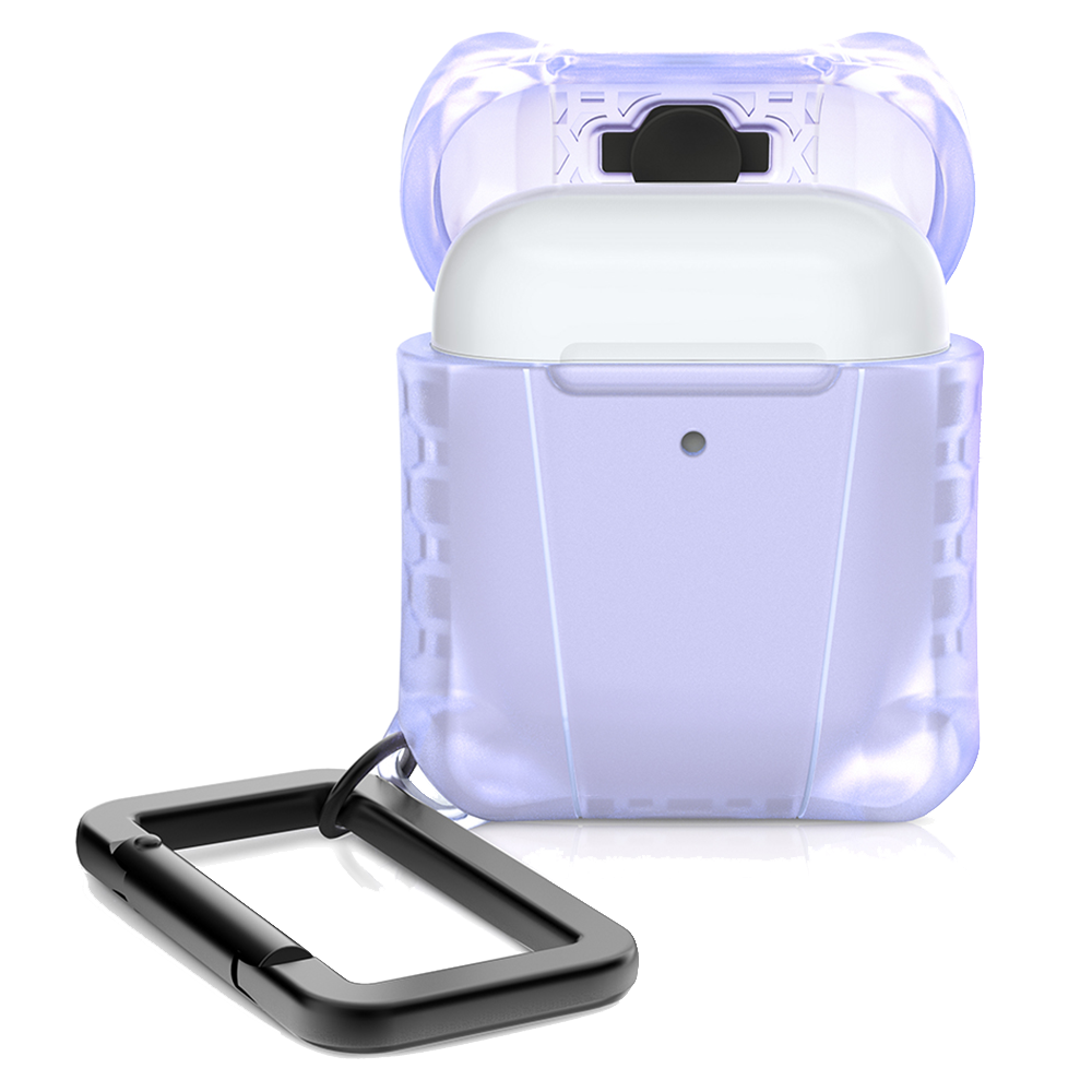 wholesale cellphone accessories ITSKINS APPLE AIRPOD CASES