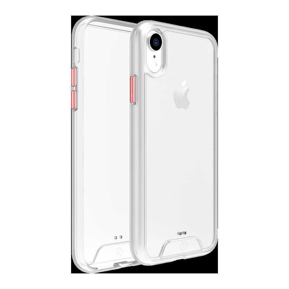 wholesale cellphone accessories NIMBUS9 VAPOR AIR 2 CASES