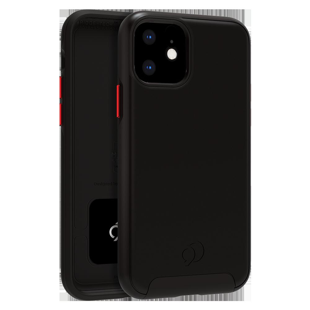 wholesale cellphone accessories NIMBUS9 CIRRUS 2 CASES