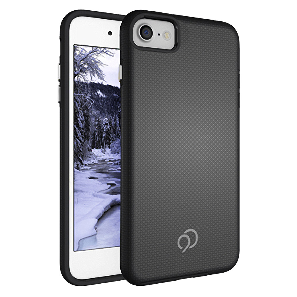 wholesale cellphone accessories NIMBUS9 LATITUDE CASES