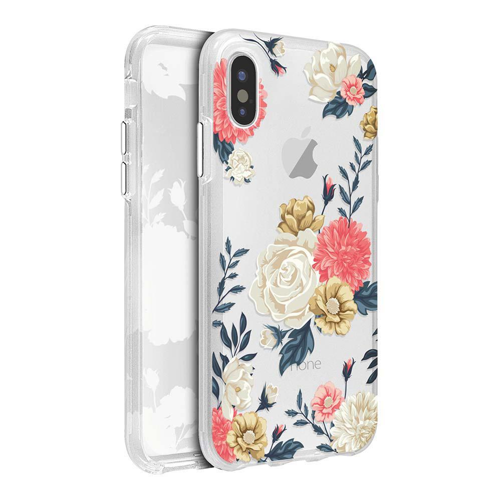 wholesale cellphone accessories NIMBUS9 CANVAS CASES