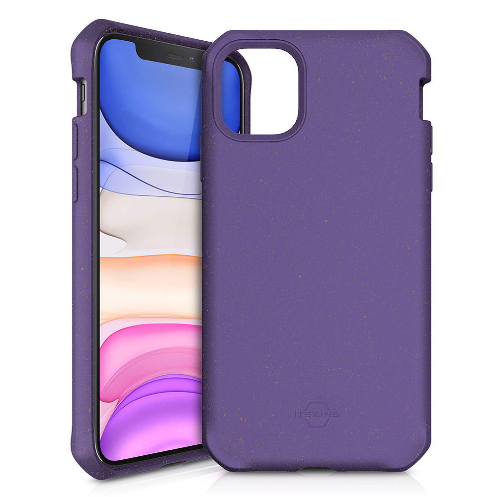 wholesale cellphone accessories ITSKINS FERONIABIO CASES