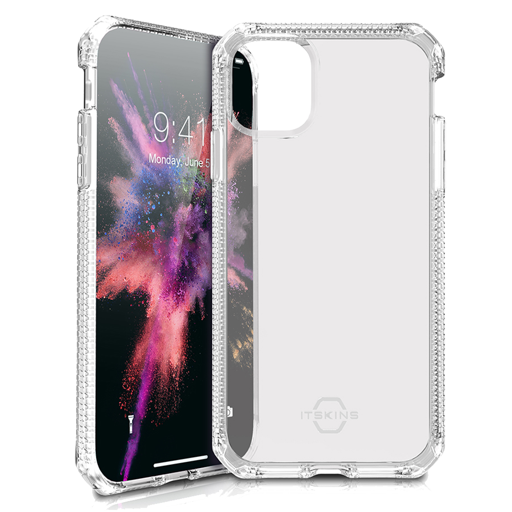 wholesale cellphone accessories ITSKINS SPECTRUM CASES