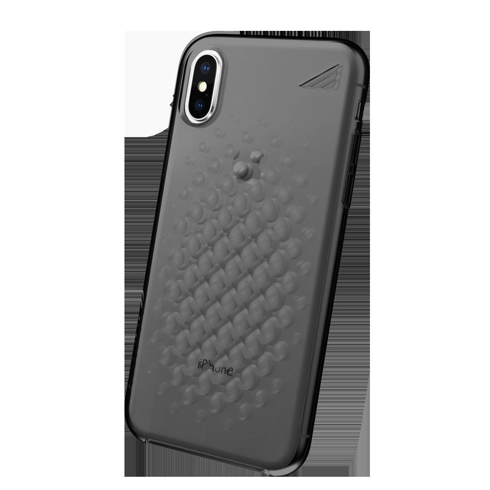 wholesale cellphone accessories ARRAY CASES