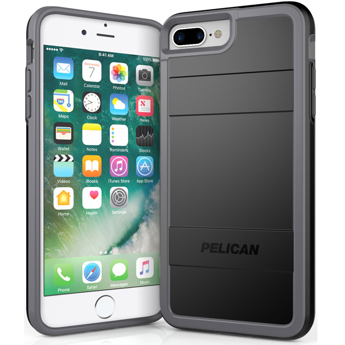 wholesale cellphone accessories PELICAN PROTECTOR CASES