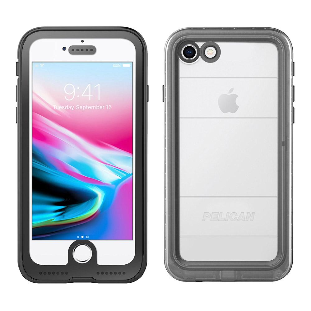 wholesale cellphone accessories PELICAN MARINE CASES