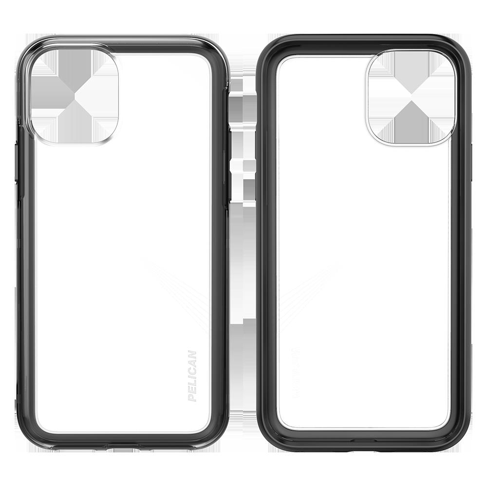 wholesale cellphone accessories PELICAN ADVENTURER CASES