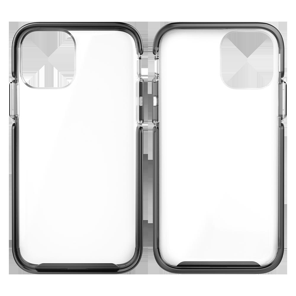 wholesale cellphone accessories PELICAN AMBASSADOR CASES