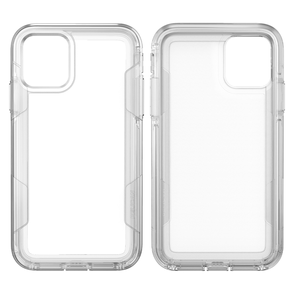 wholesale cellphone accessories PELICAN VOYAGER CASES