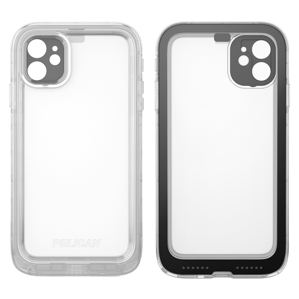 wholesale cellphone accessories PELICAN MARINE CASES